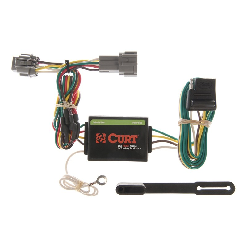 t connector trailer harness get free image about wiring diagram