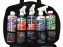 Auto Magic Ultimate Car Care Package