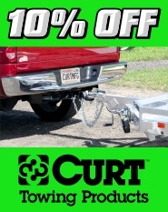Curt 10% Off Sale Spot
