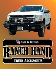 RanchHand Accessories