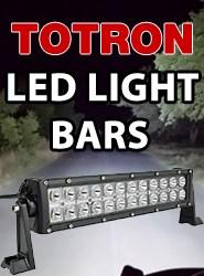 Totron - Dec 2014