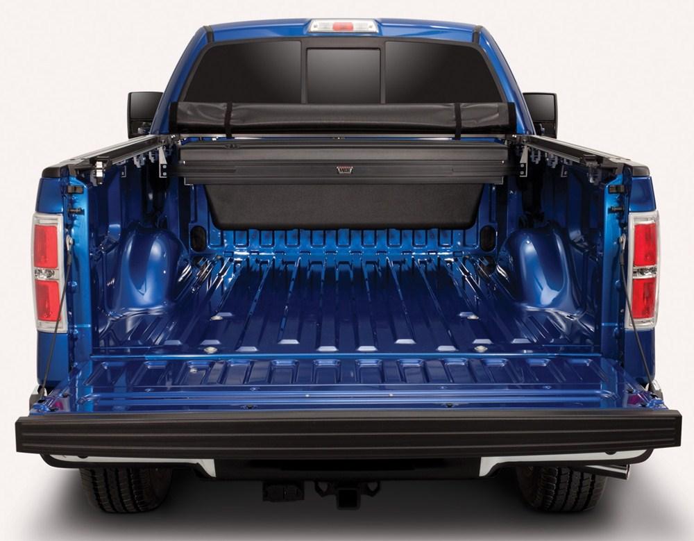 Rhino Bed Liner Price TonneauMate Tonneau Cover Tool Box | SharpTruck.com