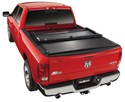 Picture of Truxedo® Deuce Tonneau Cover