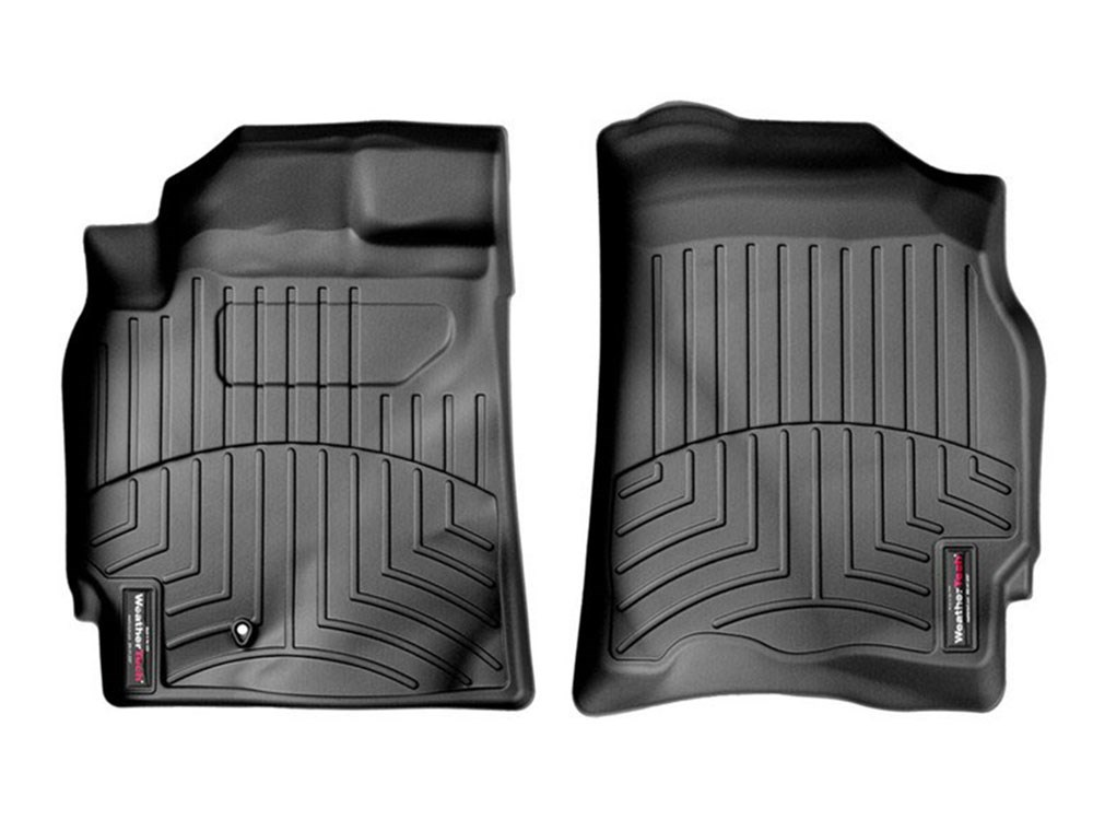 Truck Hardware Gatorback Mud Flaps Logo Mud Guards For